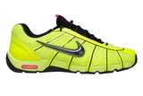 Nike Air Zoom Fencer - Unlimited