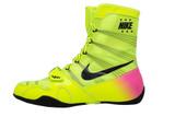 Nike HyperKO - Unlimited