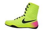 Nike KO - Unlimited