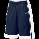 Nike National Short - Navy/White