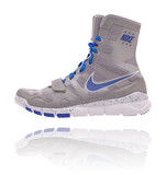 Nike Free HyperKO Shield Trainer - Grey
