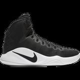 Nike HyperDunk 2016 - Black/Black/White