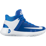 Nike KD Trey 5 IV - Game Royal/White