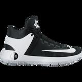Nike KD Trey 5 IV - Black/White