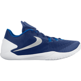 Nike HyperChase - Mid Navy/Met Silver/White/Pht Blue