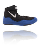 Nike Inflict 3 - Royal Blue / Black