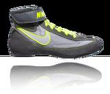 Nike Speedsweep VII - Silver/Volt/Silver