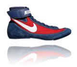 Nike Speedsweep VII - Navy/Red/White
