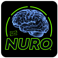 nuro-unequal-guarantee