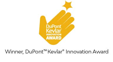 dupont-innovation-award