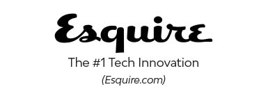 esquire-top-innovation-award