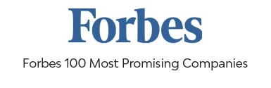 forbes-top-company-award