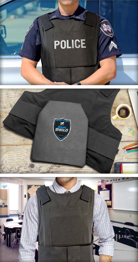 sapi-shield-ballistic-vest-for-teachers