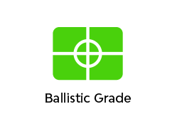 unequal-sapi-shield-ballistic-military-grade