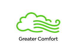 lightweight-comfort-uncup-insert