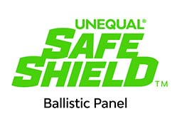 unequal-safeshield-ballistic-insert