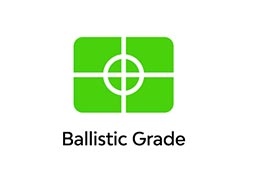 unequal-safeshield-ballistic-military-grade