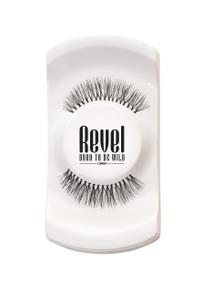 Revel Style # SL015 False Eyelashes 100% Human Hair