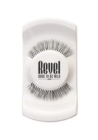 Revel Style # SL026 False Eyelashes 100% Human Hair