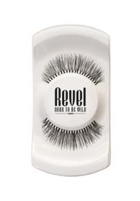 Revel Style # SL029 False Eyelashes 100% Human Hair