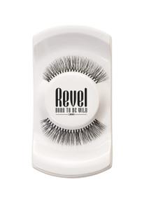 Revel Style # SL033 False Eyelashes 100% Human Hair