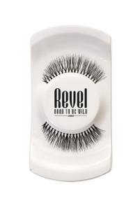 Revel Style # SL034 False Eyelashes 100% Human Hair