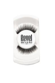 Revel Style # SL039 False Eyelashes 100% Human Hair