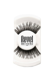Revel Style # SL041 False Eyelashes 100% Human Hair