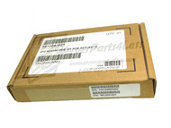 **NEW FACT. SEALED SPARES** 581204-B21  HP NC550M 10GB 2-PORT PCIE X8 FLEX-10 ETHERNET ADAPTER