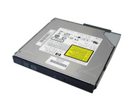 383975-B21  HP PROLIANT DVD+RRW 8X SLIM OPTICAL DRIVE-