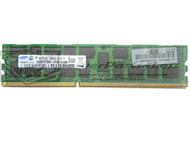 593913-B21 HP 8GB 2RX4 PC3-10600R-9 MEMORY KIT