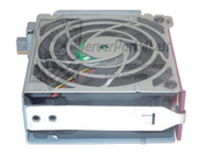 224977-001 HP Fan for the Generation 2 and 3 HP Proliant ML370