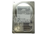0F10452  HITACHI 2TB 3Gb/s 7200 RPM SATA 3.5-INCH HARD DRIVE