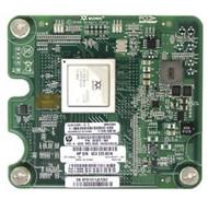 451871-B21  HP BLC QLOGIC QMH2562 8GB FC-
