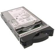 17R6206  IBM 300GB 10KRPM DISK FFibre Channel-2GB DRIVE