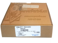 **NEW FACT. SEALED SPARES** HP 652503-B21 ETHERNET 10GB 2-PORT 530SFP+ ADAPTER