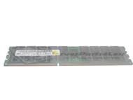 647901-B21 MICRON 16GB 2RX4 PC3L-10600R (DDR3-1333) REG MEMORY