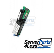39R6520 IBM DS3000 SERIES DS3400 CACHE BATTERY