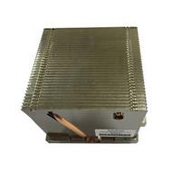 667268-001 HP ML350P GEN8 HEATSINK