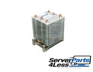780977-001 HP ML150/ML350 GEN9 SCREW DOWN HEATSINK