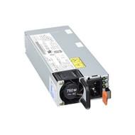 00FK932 LENOVO 750W SYSTEM-X HE PLATINUM POWER SUPPLY
