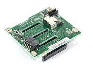 44E8783 IBM SAS/SATA HOT-SWAP HDD BACKPLANE KIT-COMPLETE WITH CABLES