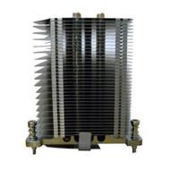 519326-001 HP ML330 G6 HEAT SINK