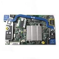 670026-001 HP SMART ARRAY P220I CONTROLLER