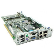 591199-001 HP DL580 G7 PCI RISER BOARD