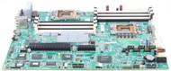 583736-001 HP SE326M1  SE1220 G7 System board