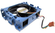 511774-001 HP ML350 G6 FAN 92MM