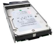 40K6823 IBM 146.8GB 15K RPM 4GB Fibre Channel DISK DRIVE