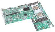 453250-001 HP DL365 G5 SYSTEM BOARD