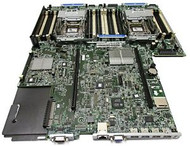 681649-001 HP SYSTEM BOARD FOR DL380P GEN8